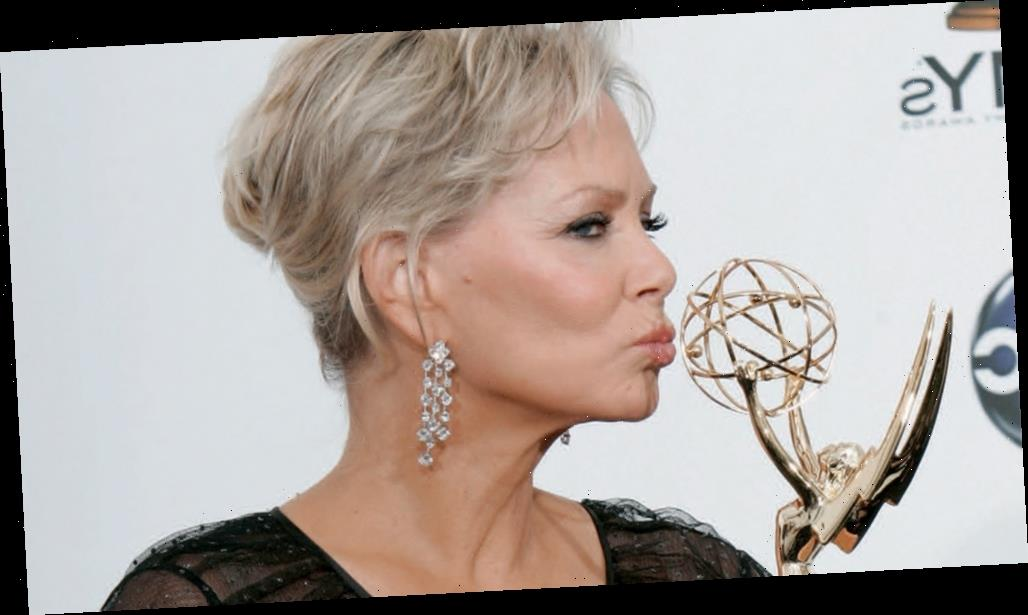 Jean Smart, Cicely Tyson Reflect on Showbiz Life Lessons