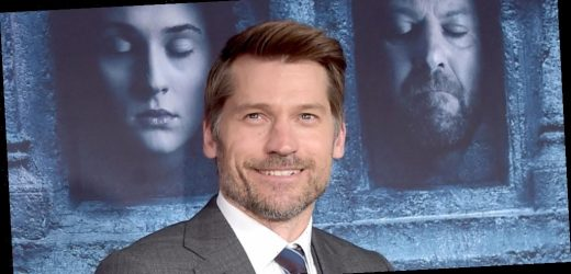 Nikolaj Coster-Waldau Reveals He Almost Donated to 'Game of Thrones' Finale Petition