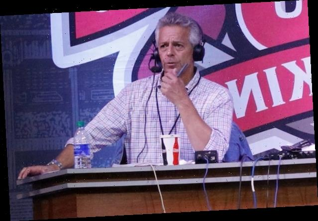 Fox Sports 'Will Not Include' Thom Brennaman in NFL Schedule Following 'Abhorrent' Slur on Hot Mic