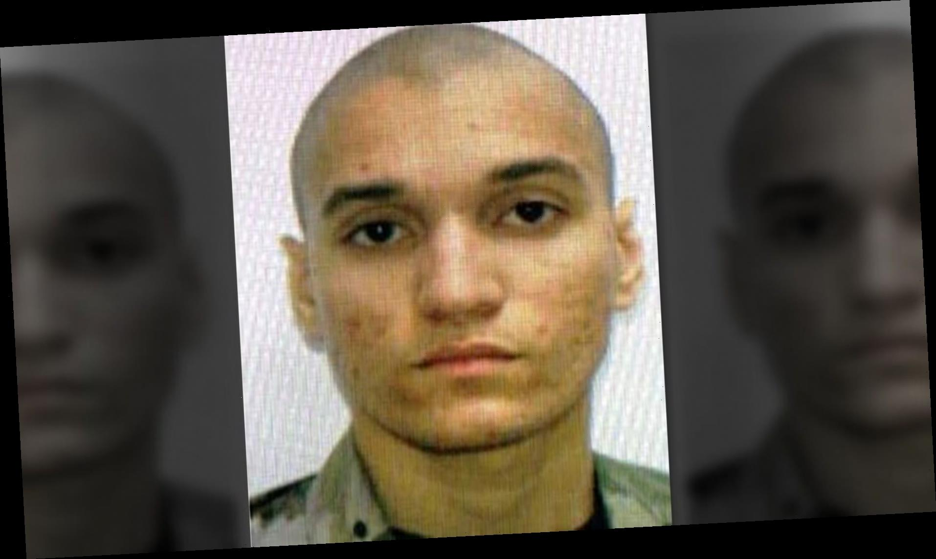 Missing Fort Hood soldier's body believed found in Texas: reports