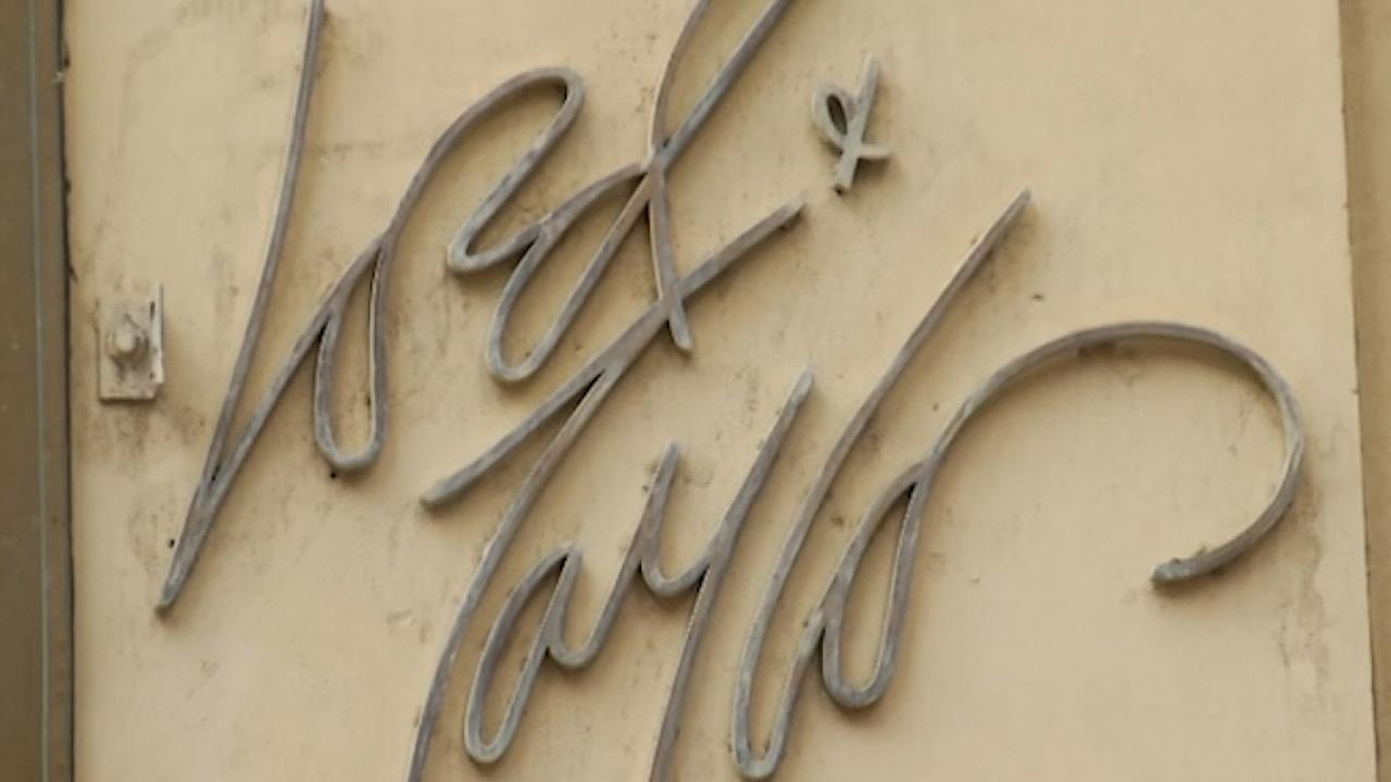 Lord & Taylor closing 19 stores in these locations in bankruptcy reorganization