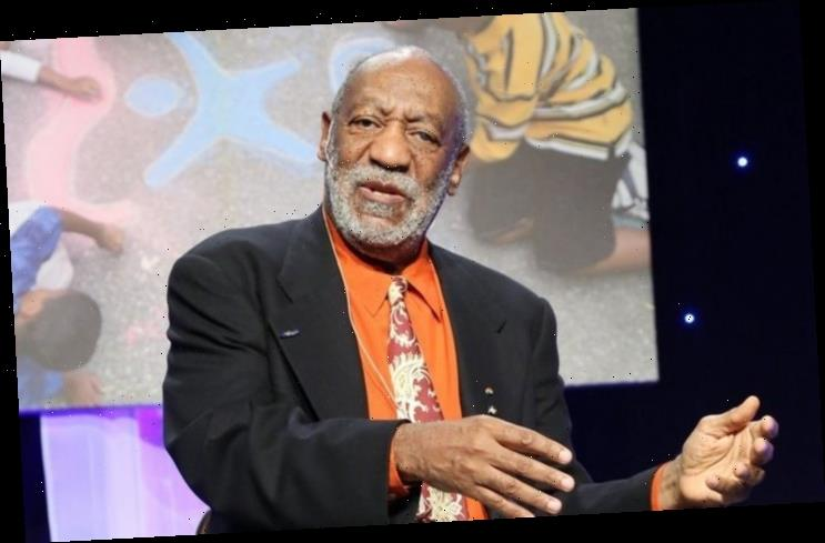 Bill Cosby Claims His Trial at Pennsylvania Supreme Court Is 'Unfair' in New Appeal