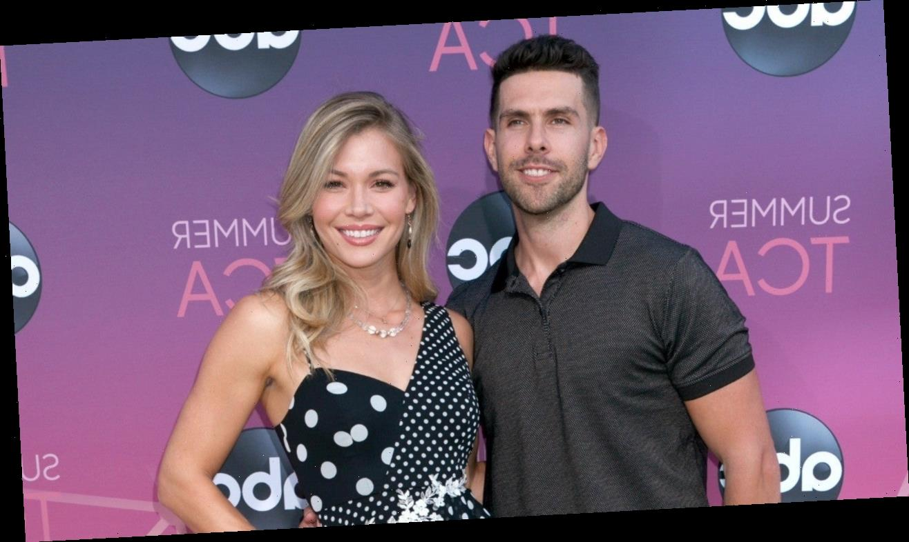 'BiP's Krystal Nielson Confirms She and Chris Randone Are Divorcing