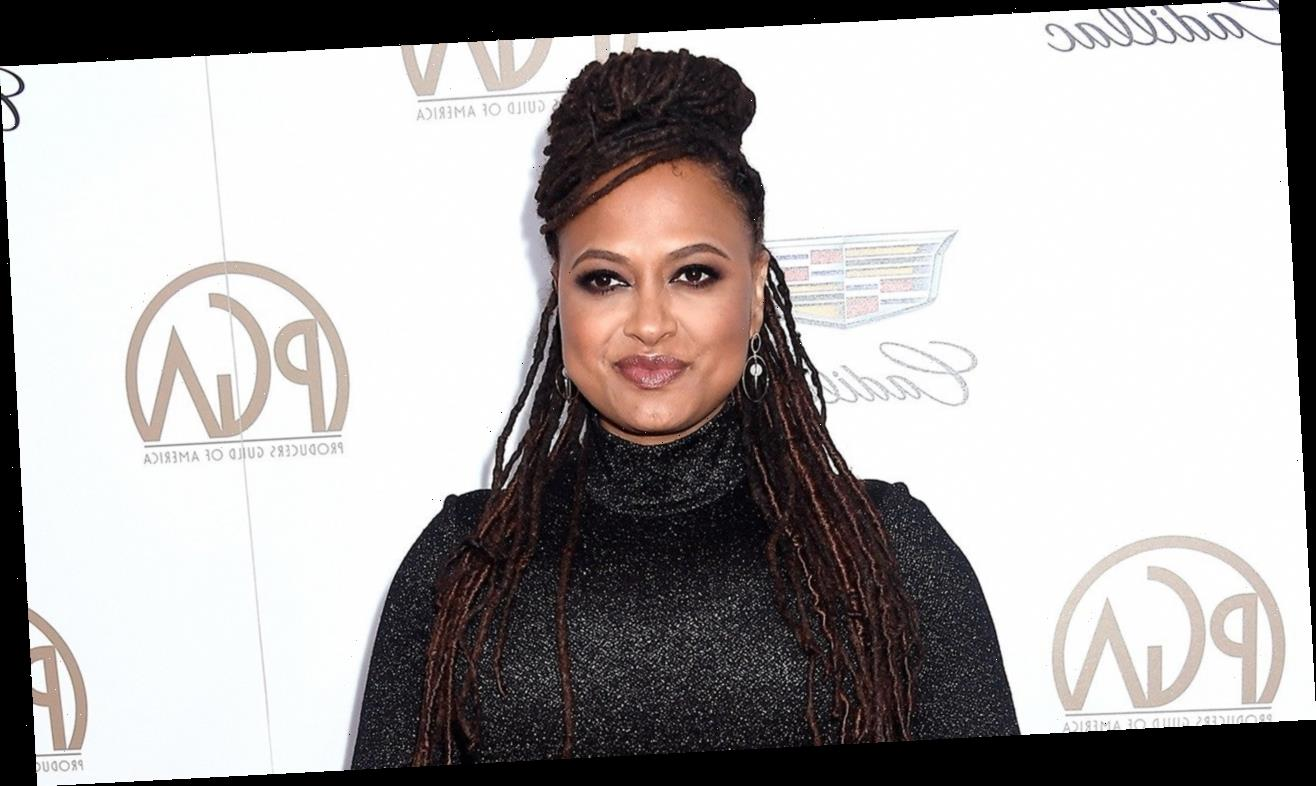 Ava DuVernay's Next TV Series Is Inspired By This Twitter Account