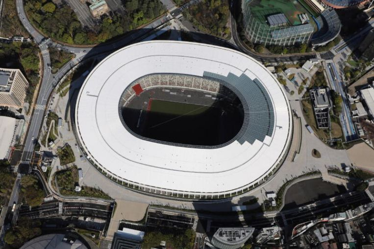 Paralympics: Postponed Tokyo Games schedule unveiled with minor changes