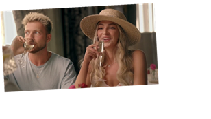Made In Chelsea viewers slam Zara McDermott's 'morals' amid 'cheating' claims