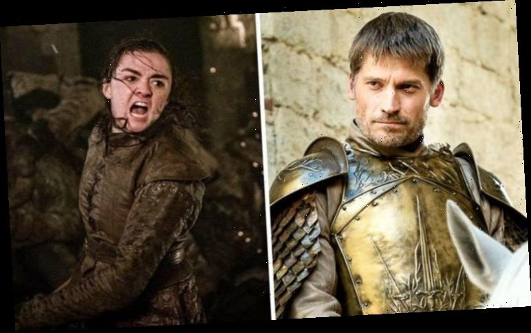 Game of Thrones: Jaime Lannister shouldn't have gone North for Battle of Winterfell