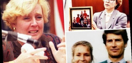 Dirty John: Damning reason Betty Broderick was denied access to children before murders