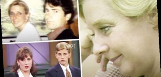 Dirty John: Betty Broderick's 'lack of remorse for killing' exposed by children