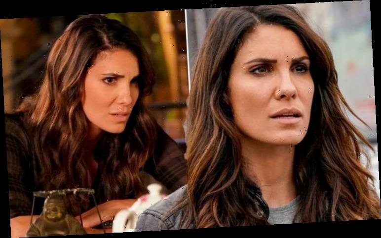 NCIS LA fans tip major Kensi Blye storyline as Daniela Ruah reveals new-look: 'Badass!'