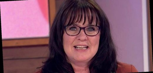 Coleen Nolan brands Meghan Markle a 'controlling hypocrite' in Loose Women rant