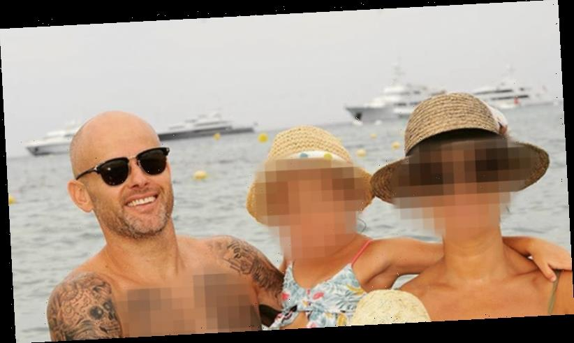 'Drug kingpins' to be extradited to Australia, court in Dubai orders
