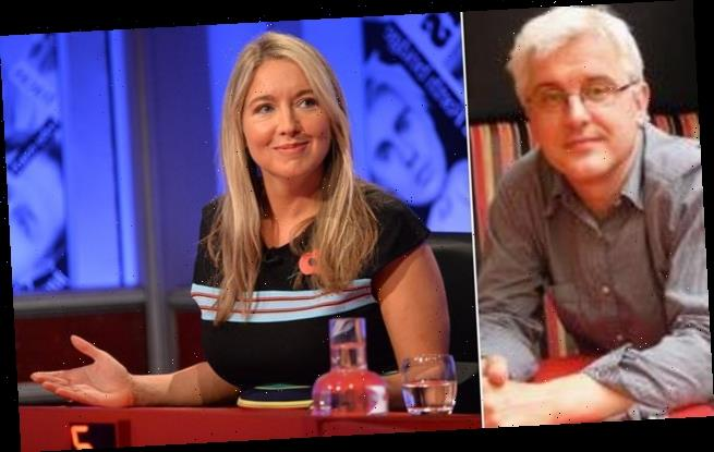 Have I Got News for You producer hits back at claims of left-wing bias