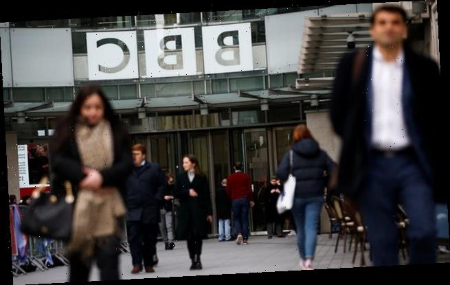 BBC fee paid by 237,000 fewer families in the last year