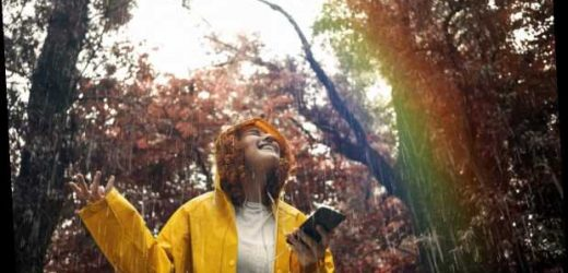 Will The Autumn Equinox Affect My Mood? How It Could Influence Your Emotions