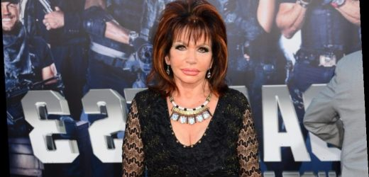 Jackie Stallone Dies: Mother Of Sylvester & Celebrity Astrologer Was 98