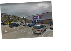 Cops launch probe into reports of attempted child abduction at B&M store in Kent