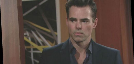 The Young and the Restless spoilers for next week: Revenge, reality checks, and ultimatums rock Genoa City