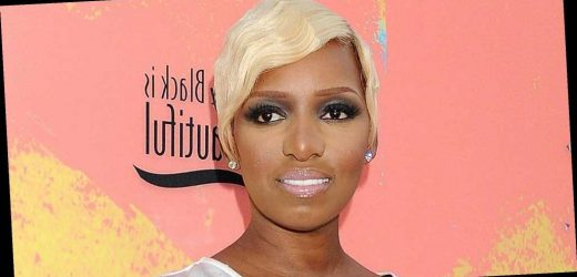 Bravo Stars React to NeNe Leakes Leaving 'RHOA'
