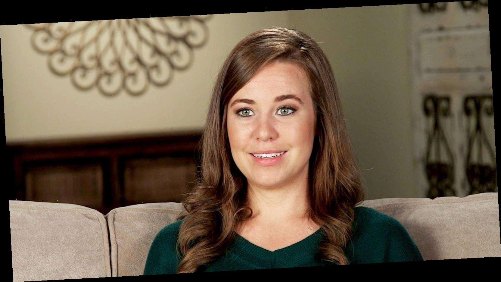 Jana Duggar's Most Empowering Quotes About Being Single