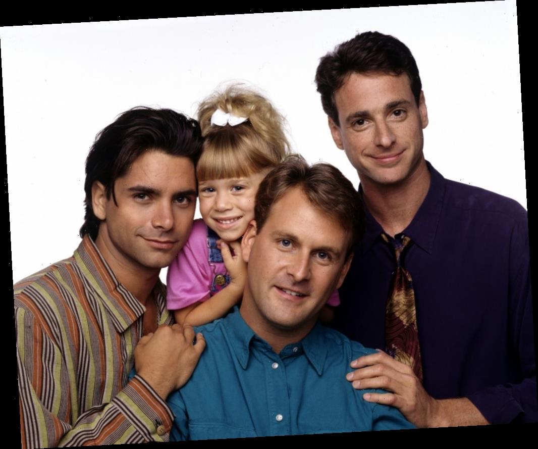 Have Mercy! The Best 'Full House' Catchphrases, Ranked