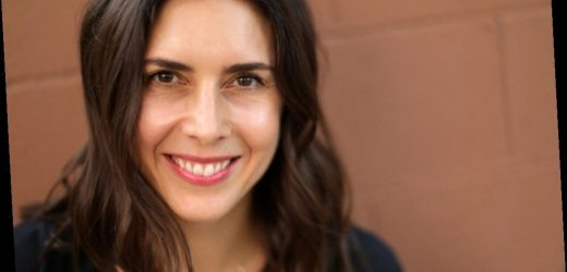 'The Inheritance Games': Grainne Godfree To Write & Executive Produce YA TV Series In Works At Amazon
