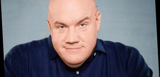 Guy Branum Semi-Autobiographical Family Comedy In Works At NBC From Hazy Mills