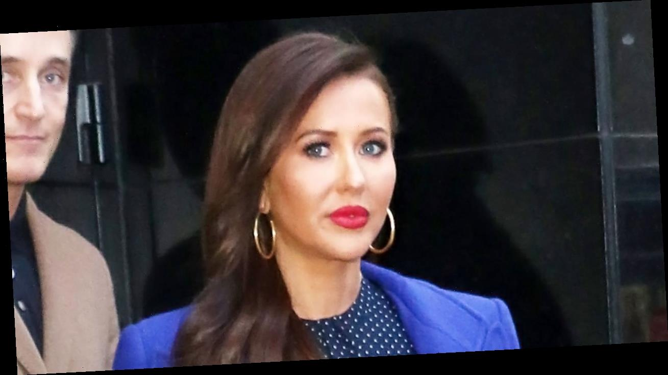 Jessica Mulroney Explains Why She Deletes 'Certain Posts' on Instagram