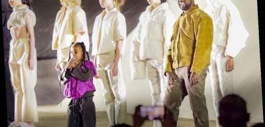 Why Did Kanye West Share a Video Peeing on 1 of His Grammy Trophies?