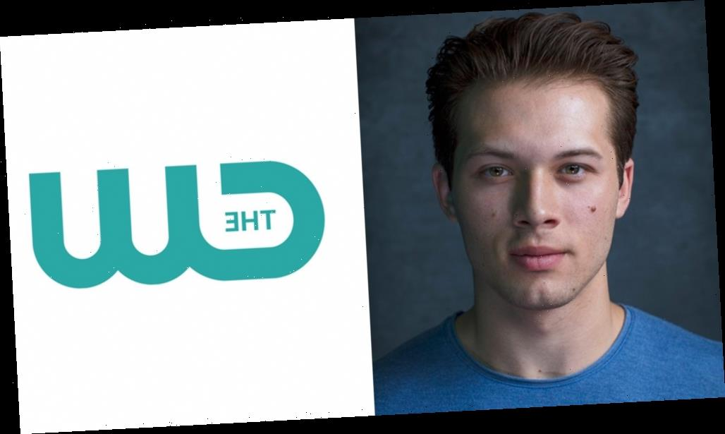 'Legacies': Leo Howard Upped to Series Regular For Season 3 Of CW Drama Series