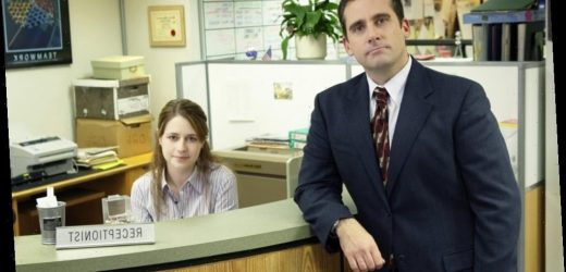 'The Office' Isn't About Michael Scott — It's About This Character