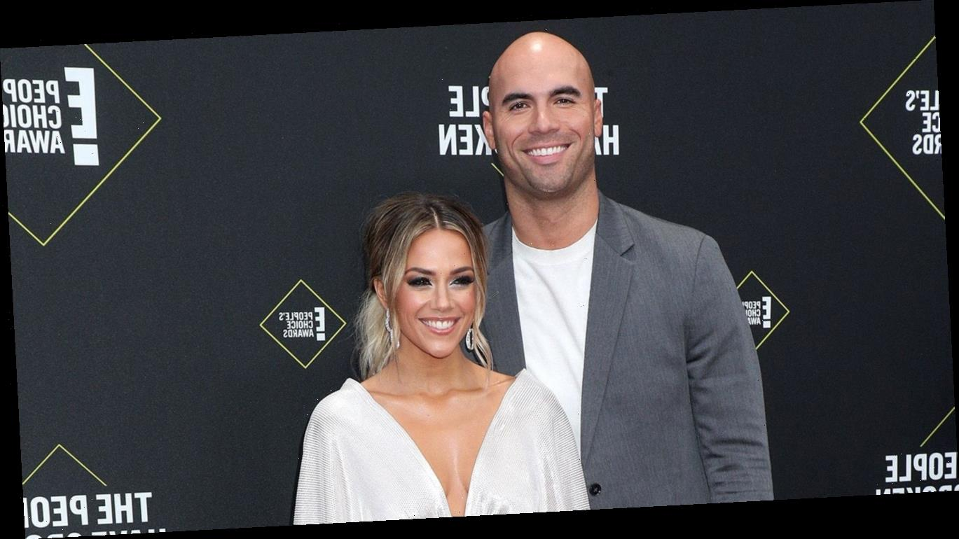 Mike Caussin: I Got Baptized After Years of Fighting 'My Secrets,' 'Lies'