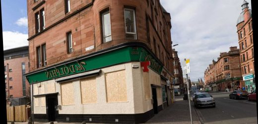 Thousands of boozers will permanently close if business rate relief is not extended, warn industry bosses