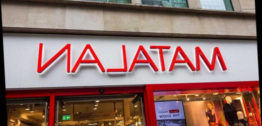 How to get homeware worth £15 for FREE at Matalan