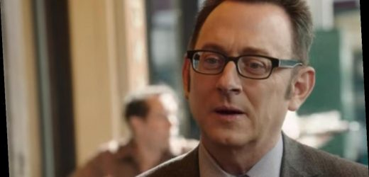 Did Netflix remove Person of Interest? Here's what happened and why it was taken off