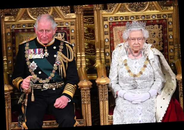 Prince Charles Admits That He Will Be a 'Different' Monarch Than Queen Elizabeth When He Takes the Throne