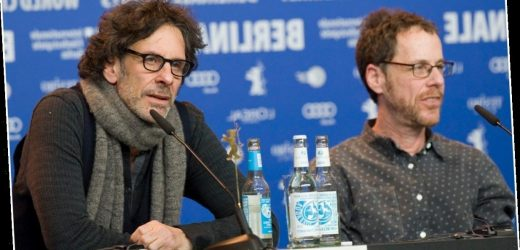 The best Coen Brothers movies, ranked