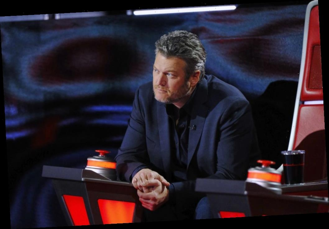 'The Voice': When Will Season 19 Premiere?