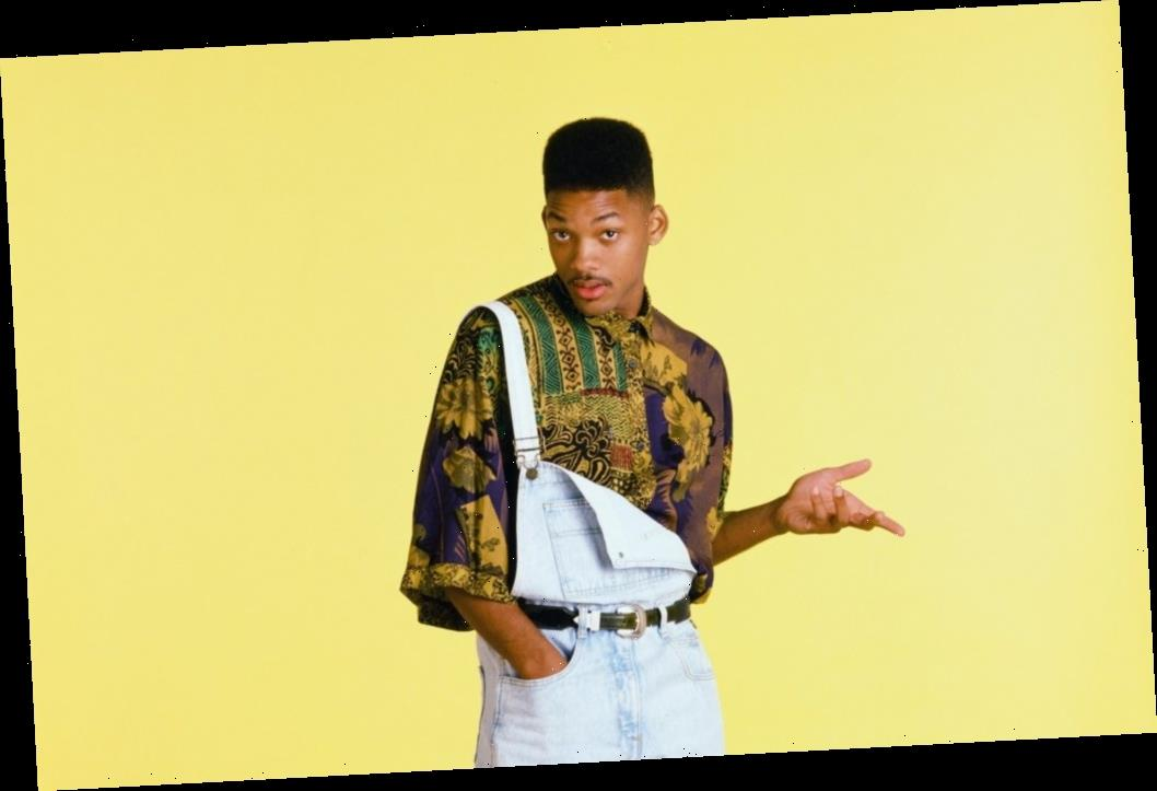 'The Fresh Prince of Bel-Air' Theme Song Once Caused a Countywide School Lockdown