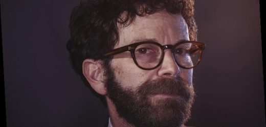 Charlie Kaufman to Receive Variety's Creative Impact in Screenwriting Award