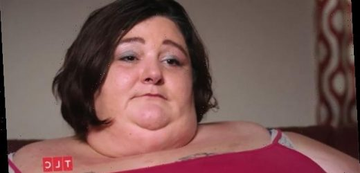 Coliesa McMillian: 5 Things To Know About 'My 600-lb Life' Star Who Died At 41 Due To Surgery Complications