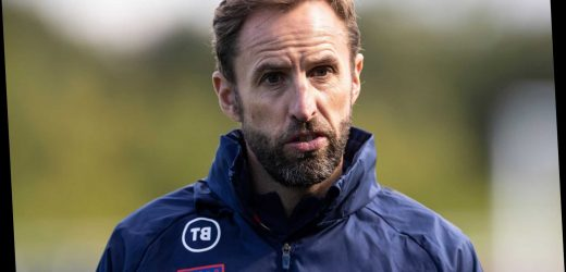 Iceland vs England: Live stream, TV channel, kick-off time and team news for Nations League clash