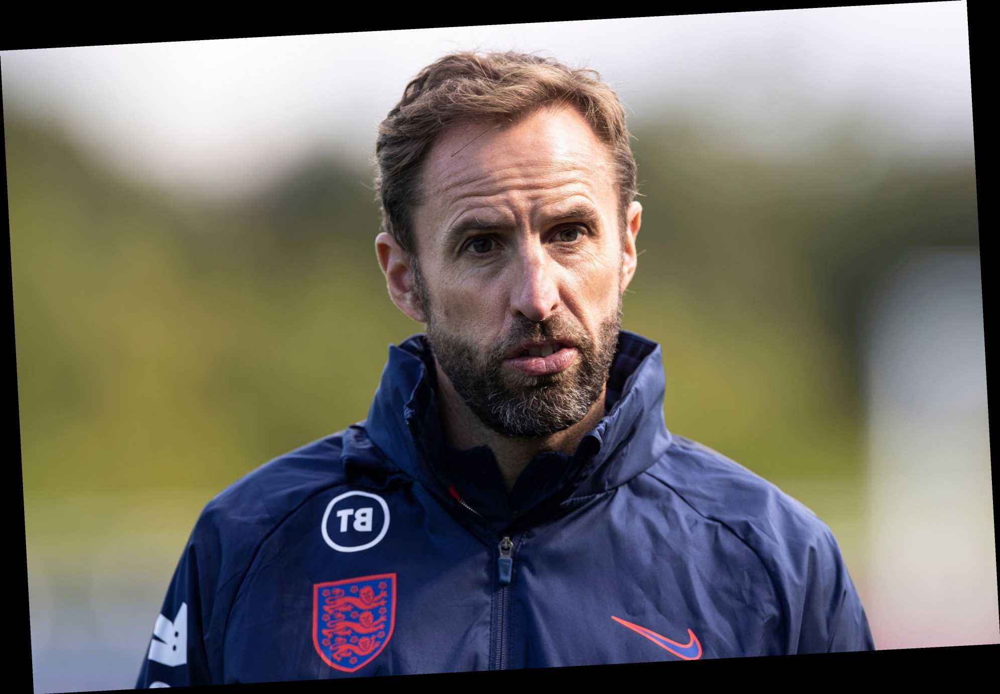 Iceland Vs England Live Stream Tv Channel Kick Off Time And Team News For Nations League Clash Worldvoz