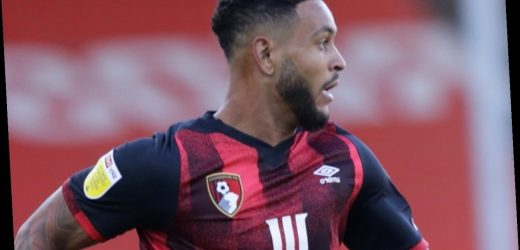 Tottenham joined by Torino in Joshua King transfer hunt with Bournemouth ready to accept cut-price £10m for striker