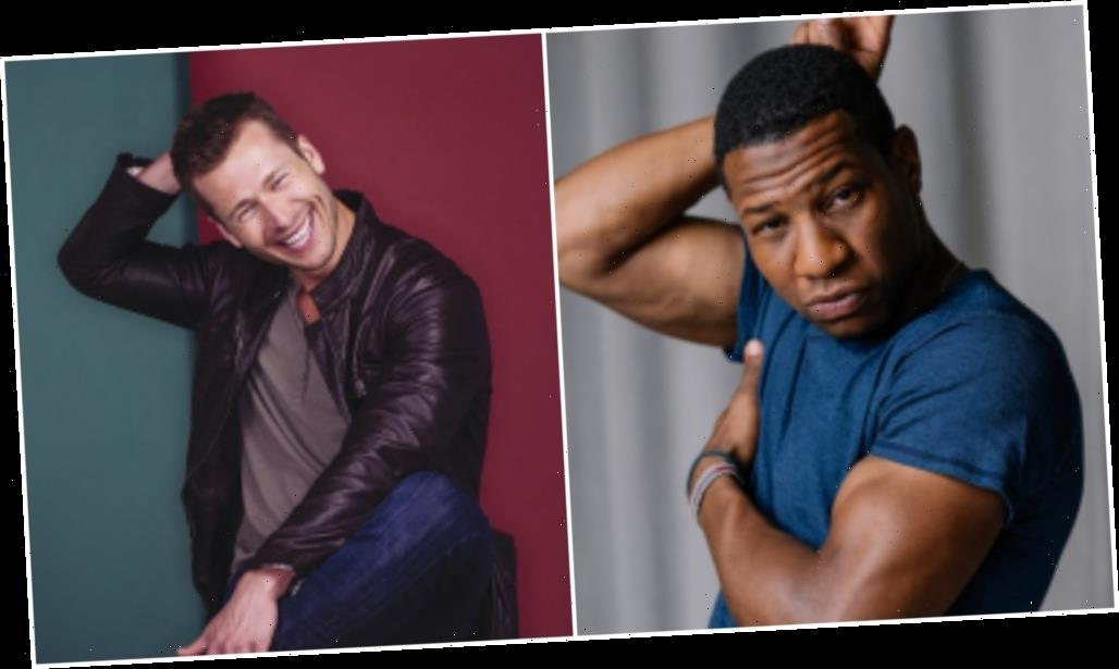 Jonathan Majors, Glen Powell to Headline J.D. Dillard War Epic 'Devotion'