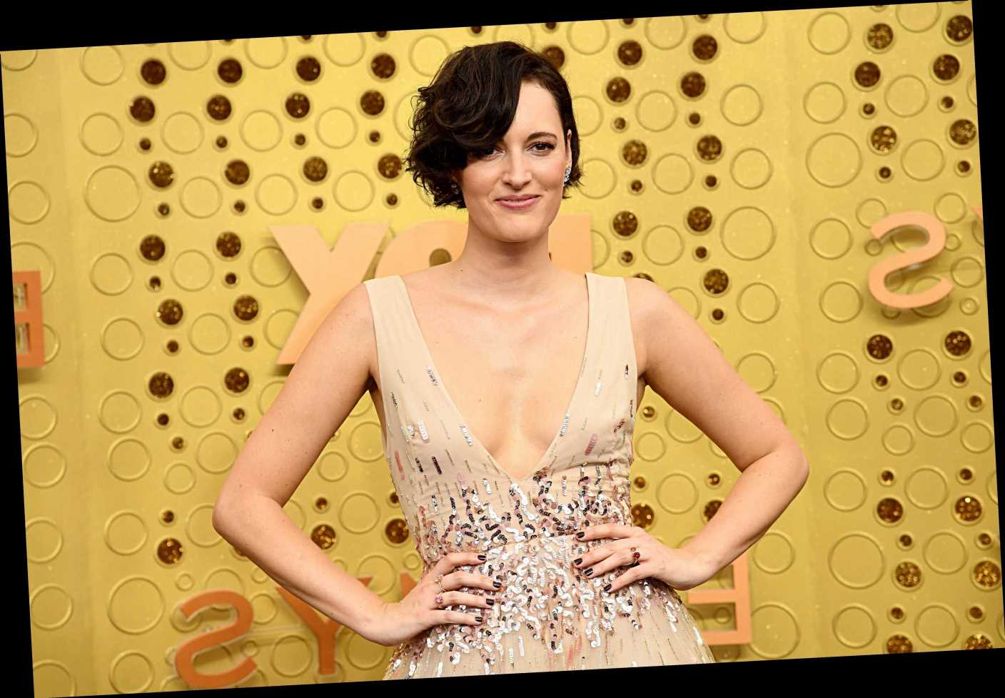 Phoebe Waller-Bridge-scripted Bond film franchise's longest at nearly 3 hours