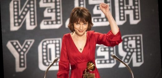 'I Am Woman' Cinematographer On Lighting Choices Behind Helen Reddy Music Biopic