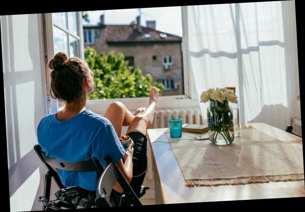 It's Time to Redefine 'Self-Care'