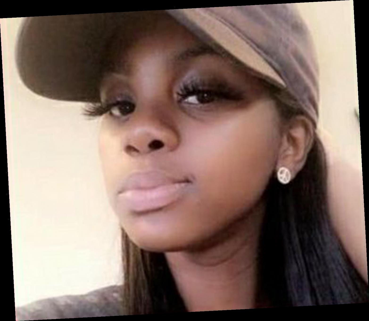 Mo. High School Freshman Is Killed After Being Shot in Car: 'A Part of Me Is Gone,' Says Mom