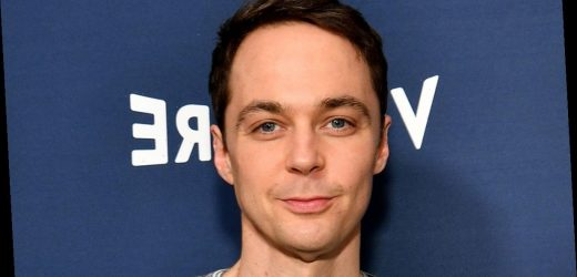 Jim Parsons Had COVID-19, Reveals the Symptom That 'Defied the Descriptions'